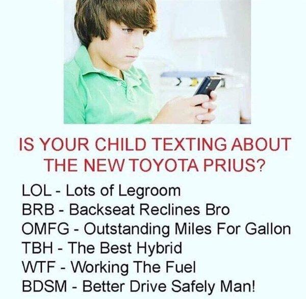 Ridiculous Memes (27 pics)