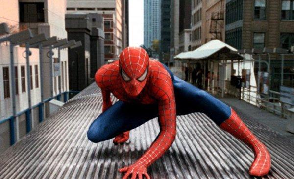 James Gunn: Great Sequels That Even Better Than Original (29 pics)