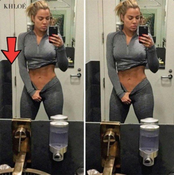 Celebrity Fails In Social Media (25 pics)