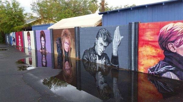Amazing Street Art (48 pics)