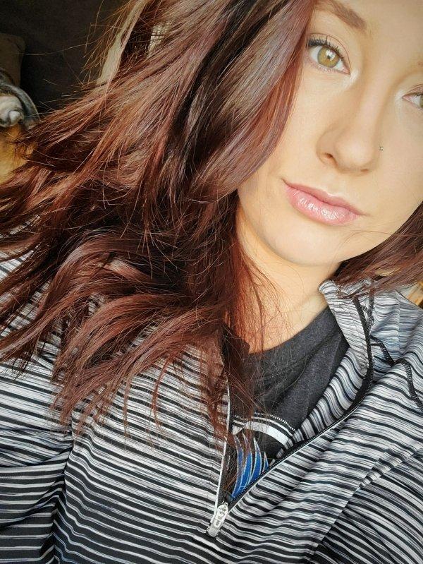 Redheaded Beauties (58 pics)