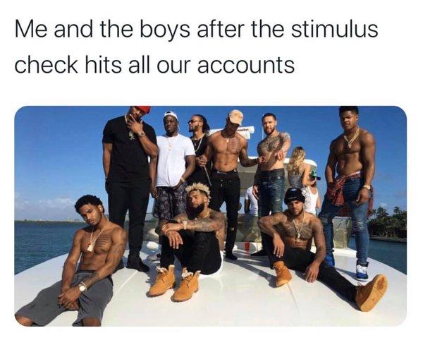 NFL Memes (34 pics)