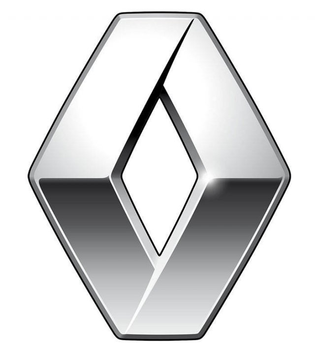 Draw Car Brand Logos From Memory Challenge (58 pics)