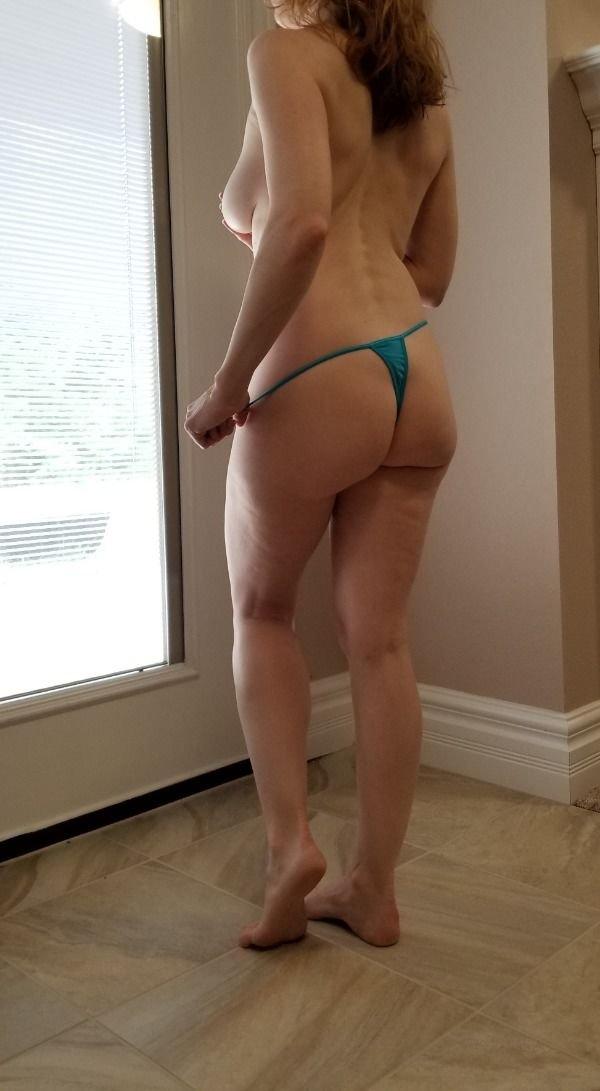 Side View (32 pics)