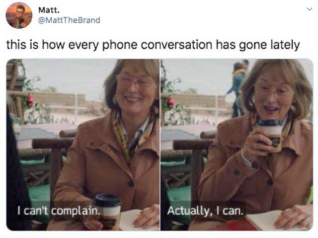 Funny Tweets (47 pics)