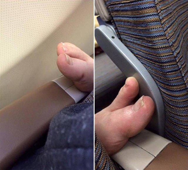 Plane Situations (21 pics)