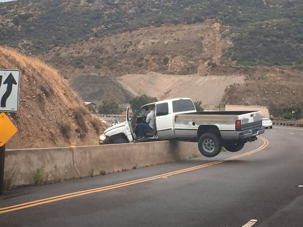 Car Fails (32 pics)