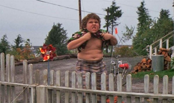 '80s: The Funniest Movies (29 pics)