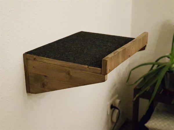 Great DIY Things (22 pics)