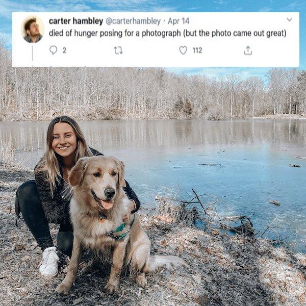 Funny Death Roast Tweets (32 pics)