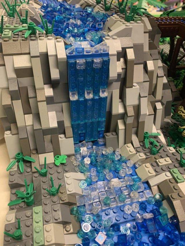 LEGO World (39 pics)