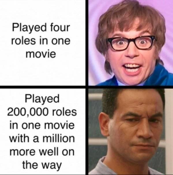 Star Wars Prequel Memes (35 pics)
