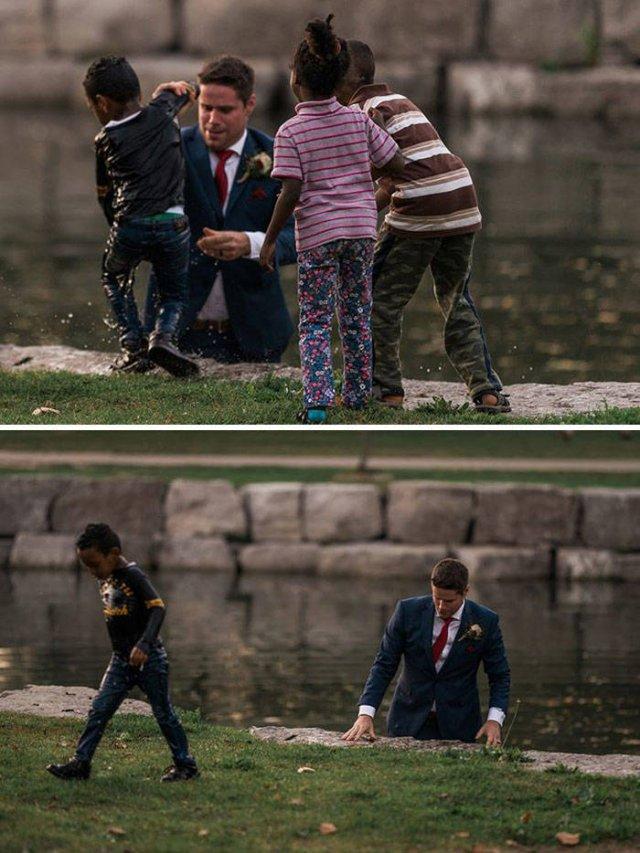 Great People (59 pics)