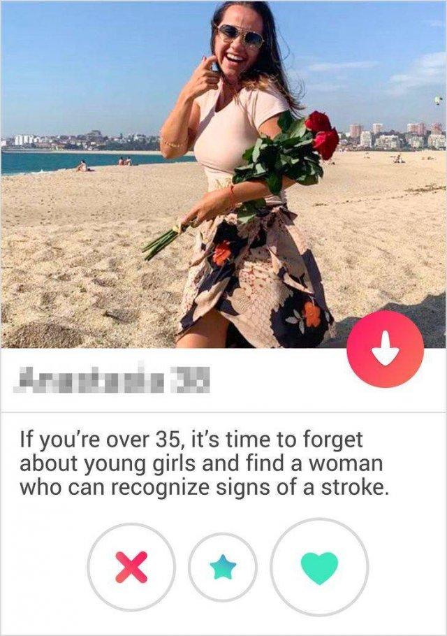 online lesbian dating free