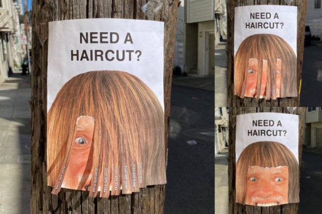 Creative Ads (15 pics)