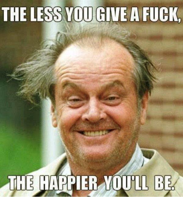 Jack Nicholson Memes And GIFs (27 pics)