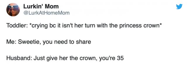 Daughter Memes (34 pics)