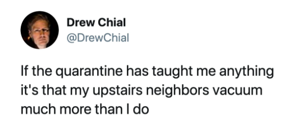 Neighbor's Stories (24 pics)