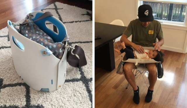 These Are Great Dads (20 pics)