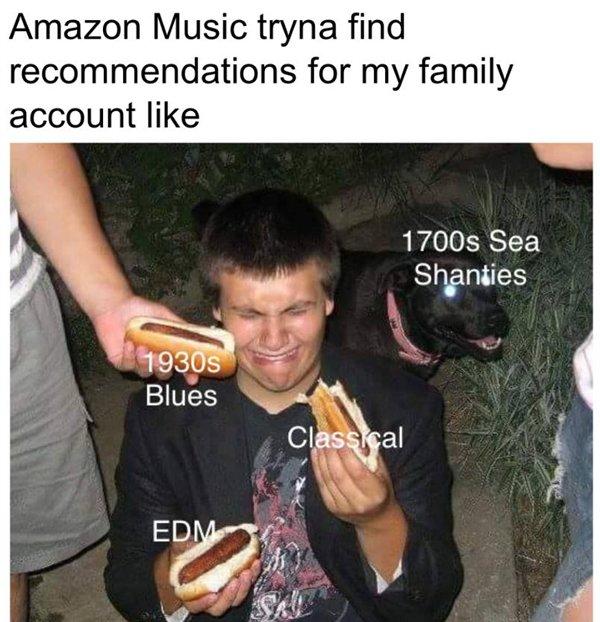 Hilarious Memes (24 pics)