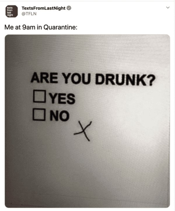Alcohol Memes And Pictures (28 pics)