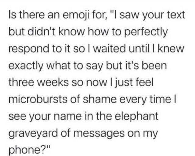 Weird Messages (30 pics)