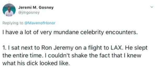 When Celebrities Act Like Common People (27 pics)