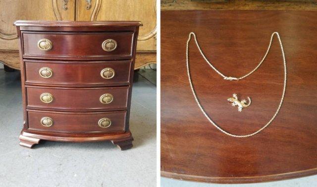 Cheap Treasures (23 pics)