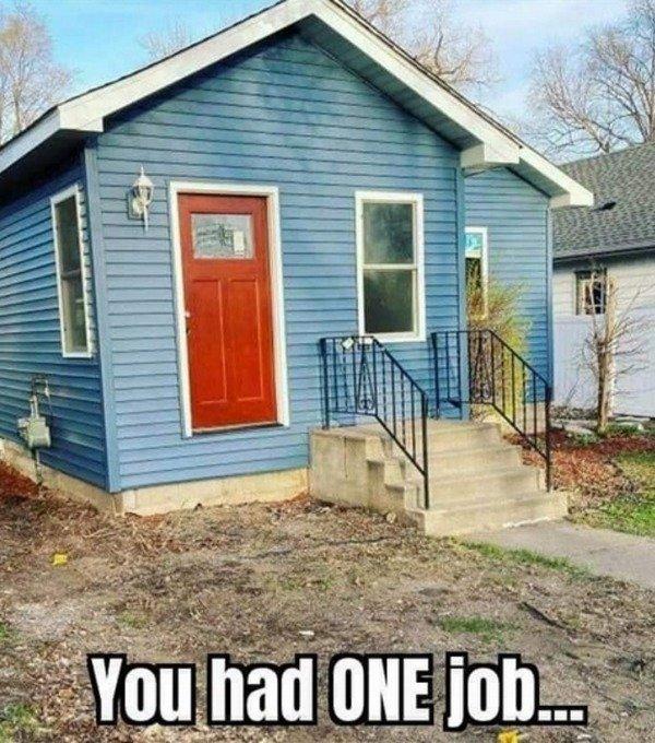 Random Funny Memes (44 pics)