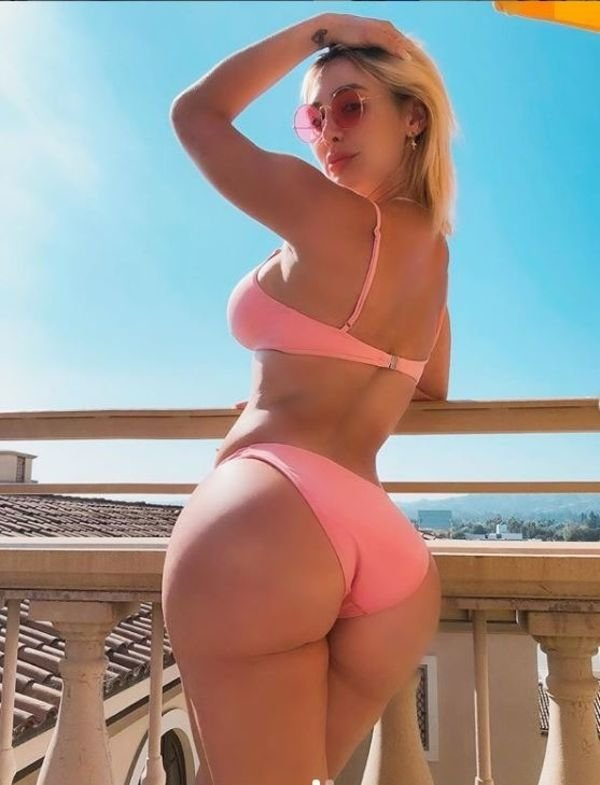 Side View (28 pics)