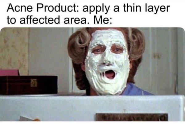 Memes For Women (31 pics)