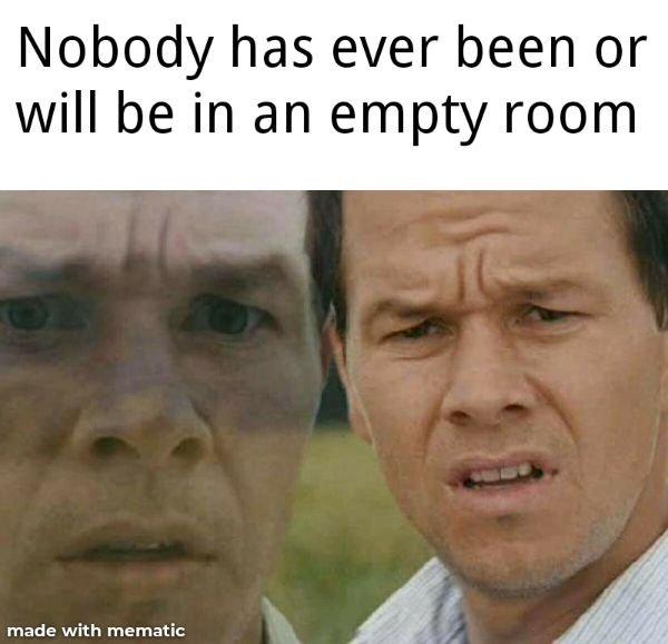 Random Funny Memes (29 pics)