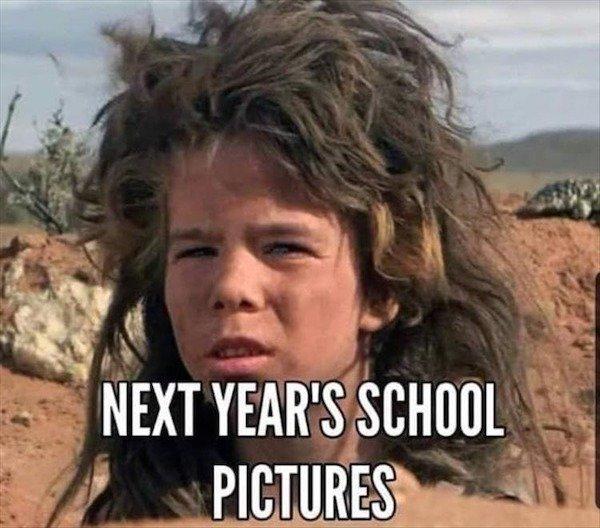 Hilarious Memes (34 pics)