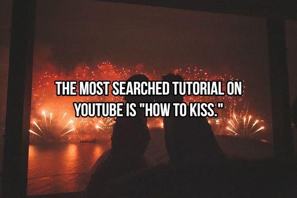 Kiss Art Facts (20 pics)