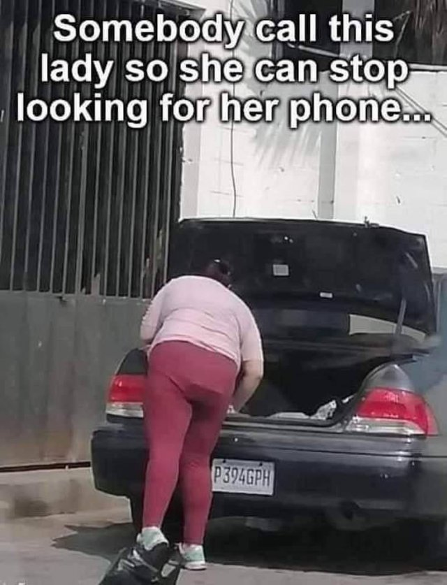 Dirty Humor (55 pics)