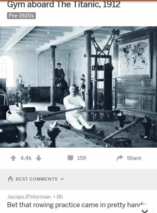Sarcastic Comments (29 pics)