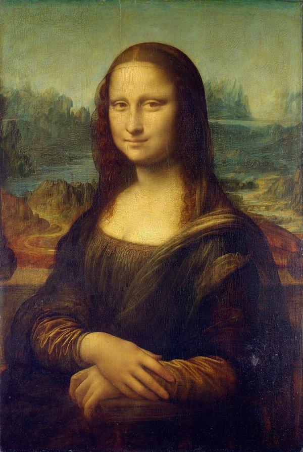 The Biggest Art Heists In History (12 pics)