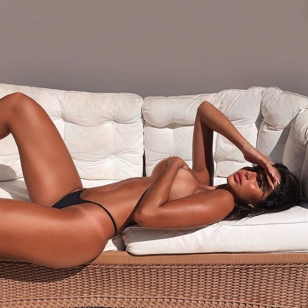 Girls With Tan Lines (33 pics)
