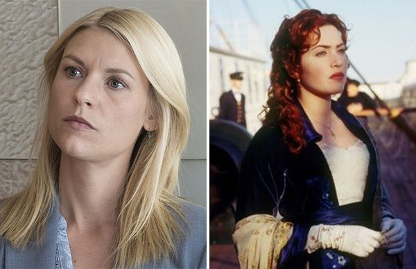 Cult Roles That Could Have Played By Other Actors (17 pics)