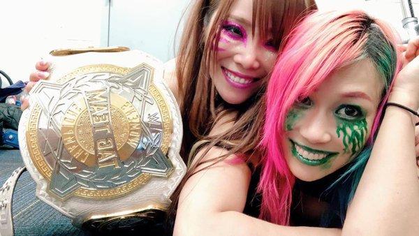 Girls Wrestlers (26 pics)