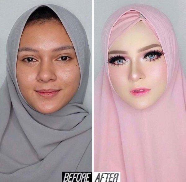 Photoshop Fails (27 pics)