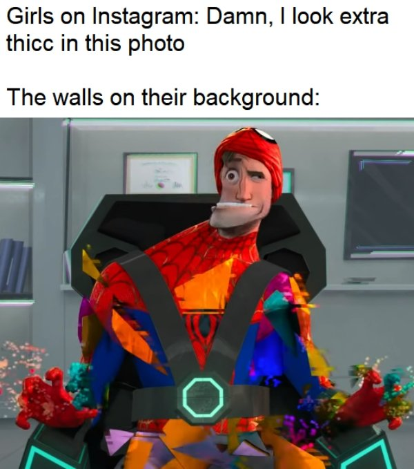So True (45 pics)