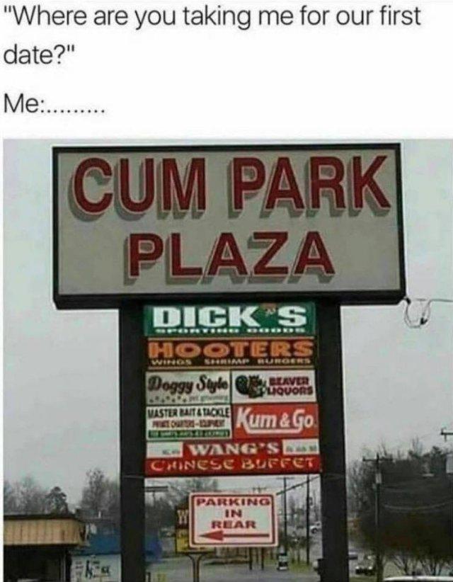 Dirty Humor (51 pics)