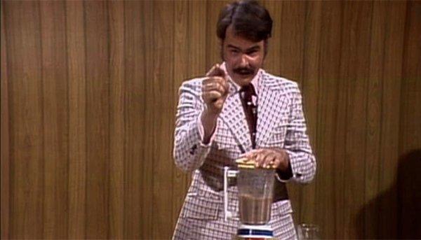 SNL Commercials (32 pics)
