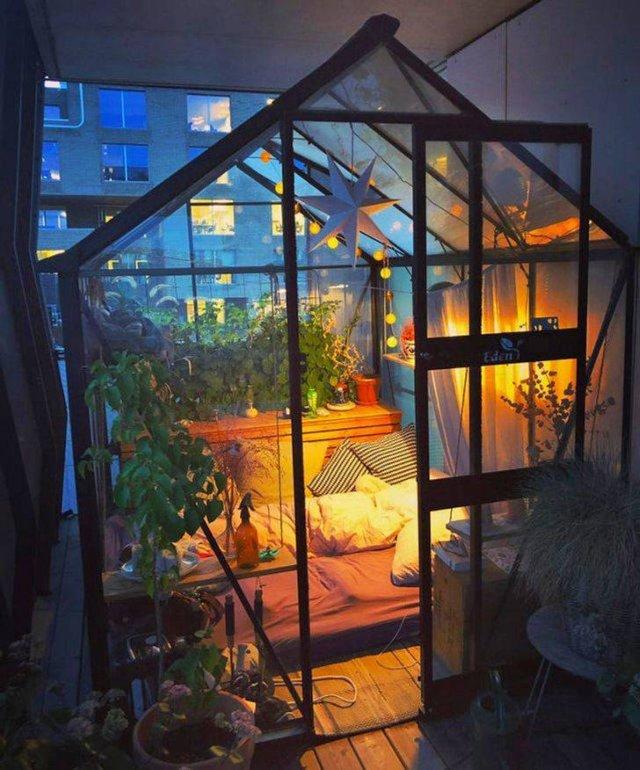 Great Apartments (23 pics)