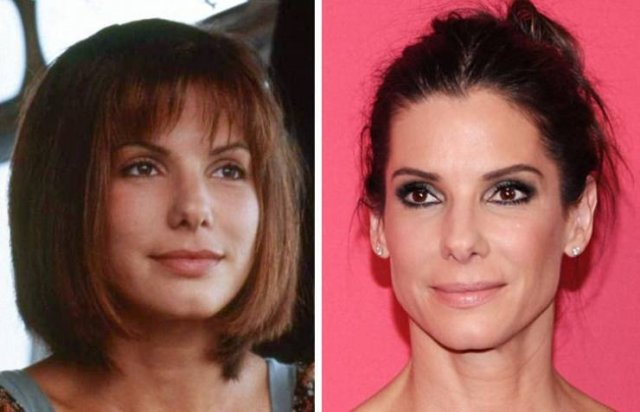 Actors Who Became Famous After One Role (26 pics)