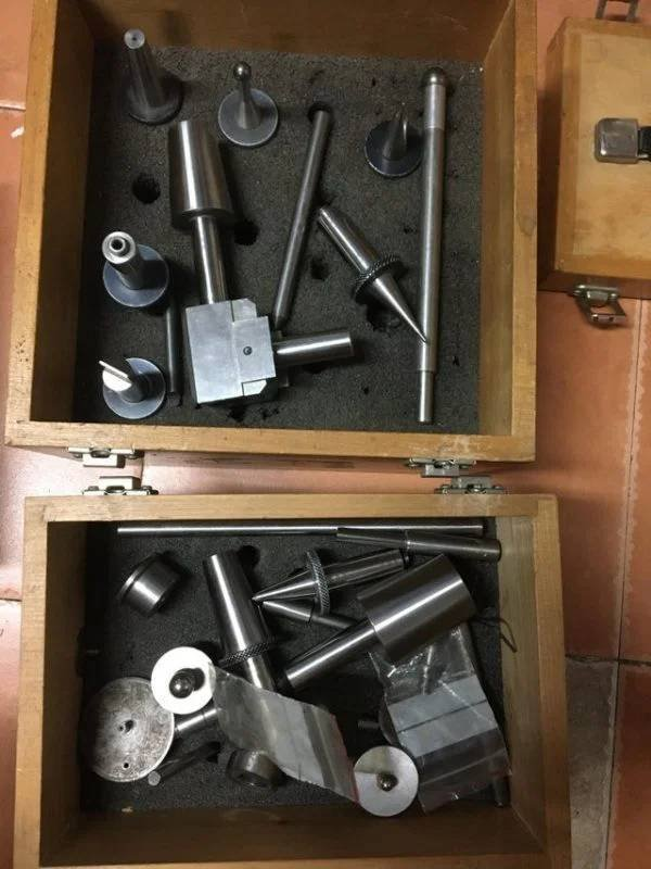 What Are These Things For? (20 pics)