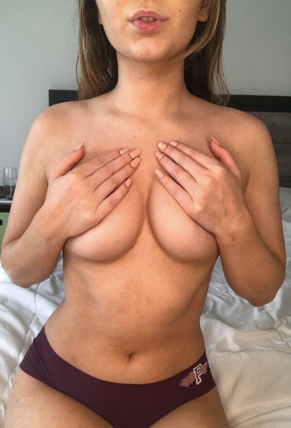Handbras (30 pics)