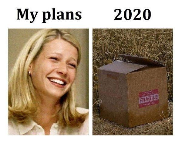 Random Funny Memes (41 pics)