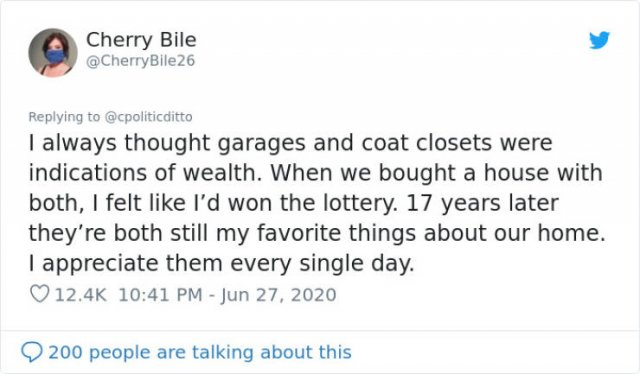 What 'Being Rich' Means: Kids Thoughts (50 pics)